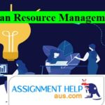 MBAH 204 Human Resource Management
