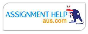 Assignment Help Australia Site