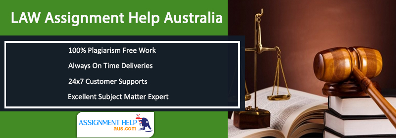 Law-assignment-help-Australia