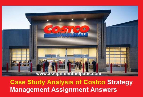 Case-study-Analysis-Costco