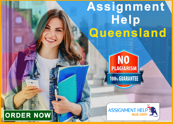 Assignment-Help-Queensland