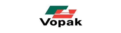Vopak