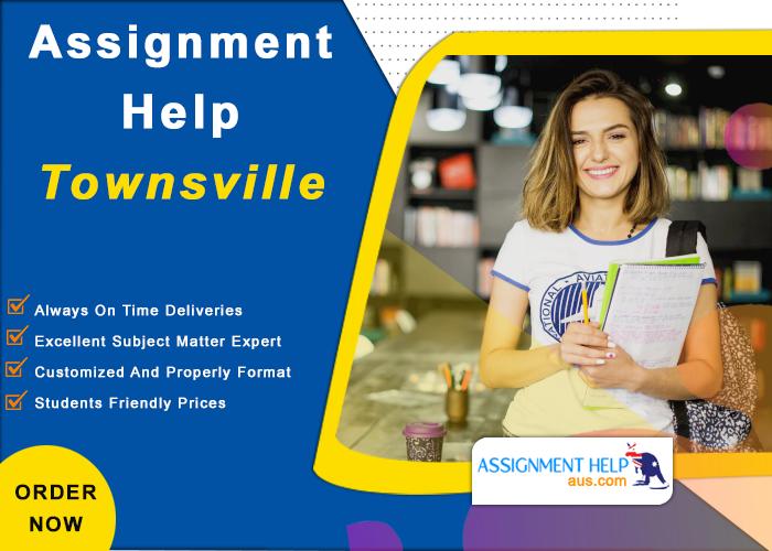 assignment-help-Townsvilla