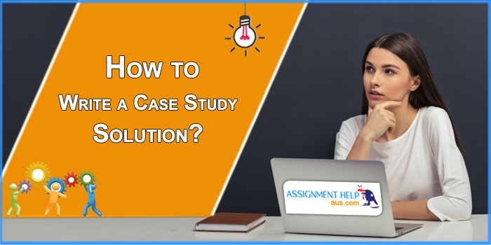 How-to-write-case-study-solution