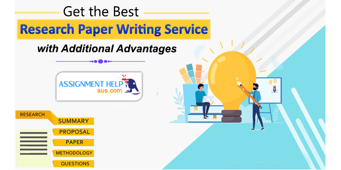 Research-Paper-Writing-Service-with-Additional-Advantages-at-Assignmenthelpaus.com