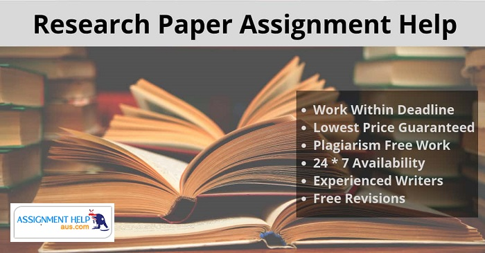 Research-Paper-Assignment-Help