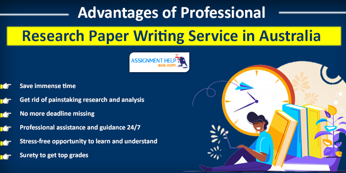 Advantages-of-Professional-Research-Paper-Writing-Services-in-Australia