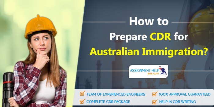 How-to-Prepare-CDR-for-Australian-Immigration?
