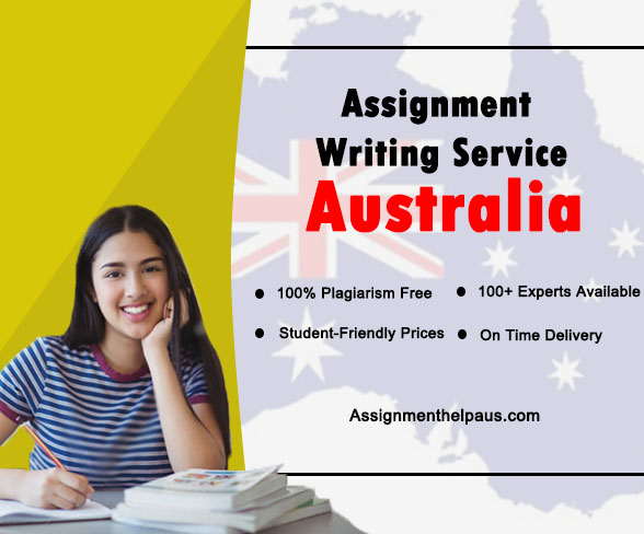 Assignment-Writing-Service-Australia
