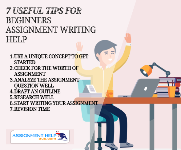 7-useful-tips-for-beginners-assignment-writing-help