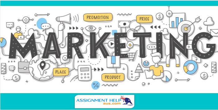Marketing-assignment-sample-assignmenthelpaus