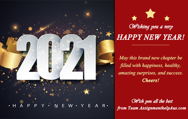 Happy-new-year-from-Assignmenthelpaus.com