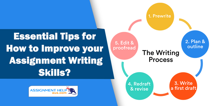 Essential-Tips-for-how-to-Improve-Your-Assignment-Writing-Skills?