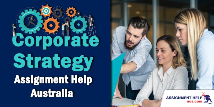 corporate-strategy-assignment-help