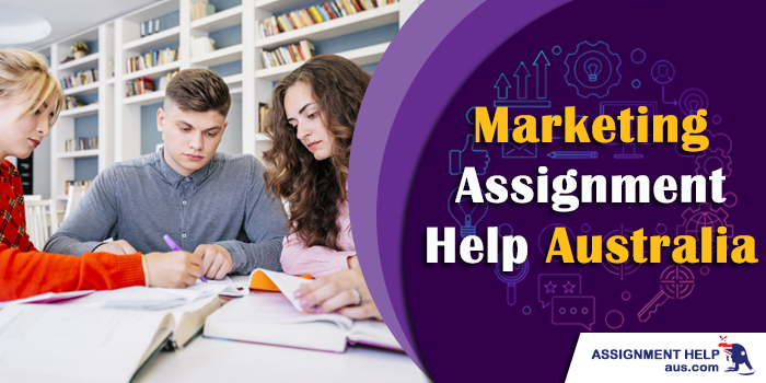marketing-assignment-help-australia