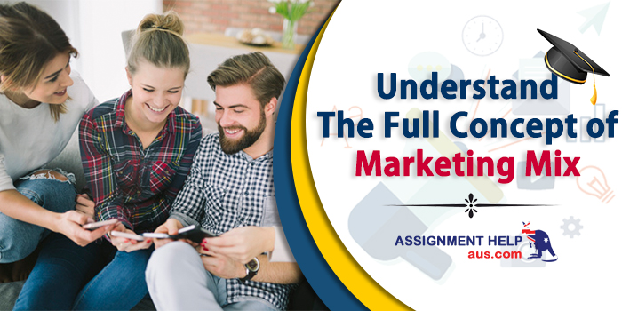understand-the-full-concept-of-marketing-mix