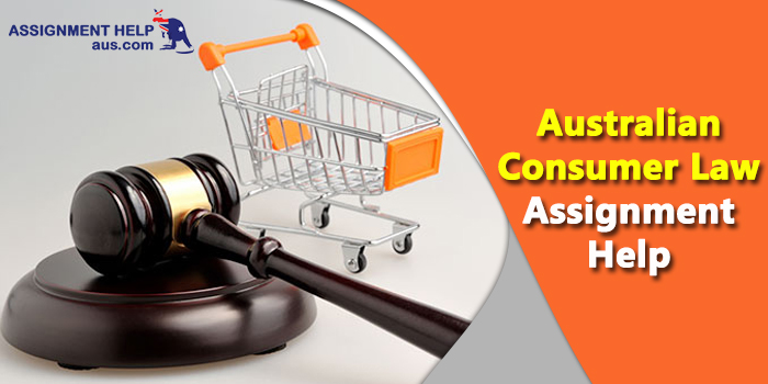 australian-consumer-law-assignment-help