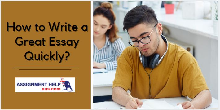 how-to-write-a-great-essay-quickly?