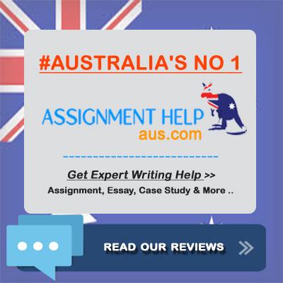 ASSIGNMENT HELP REVIEWS