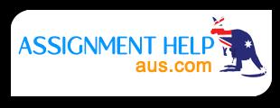 Assignment Help Australia Site
