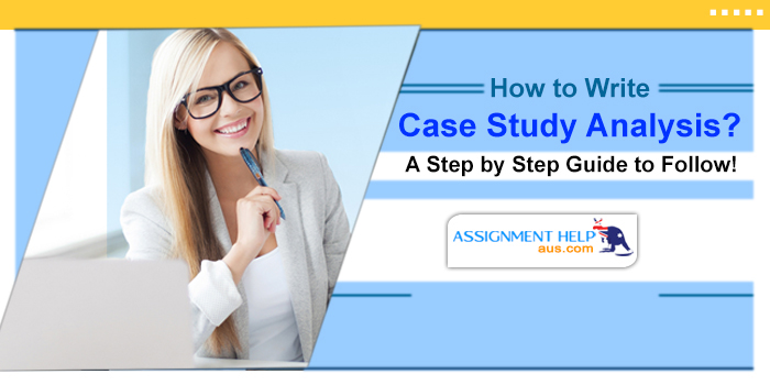 Pay for literature course work essay about school