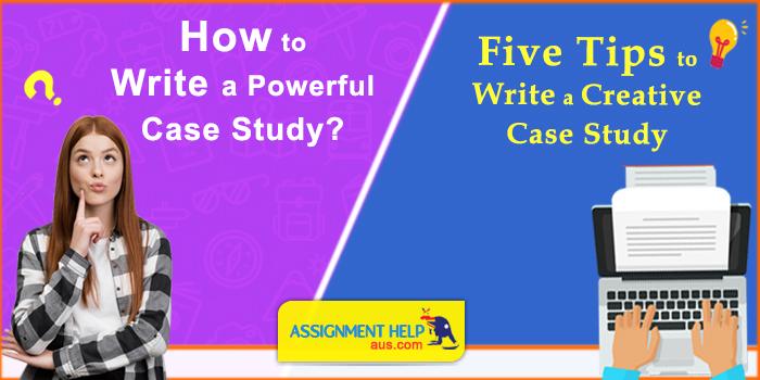 Key skills communication coursework