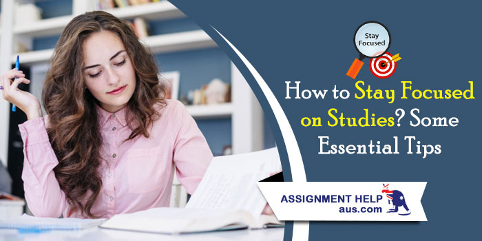 how-to-stay-focused-on-studies?