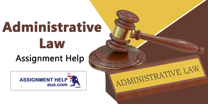 administrative-law-assignment-help