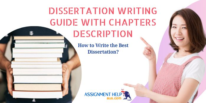 dissertation-writing-guide-with-chapters-description