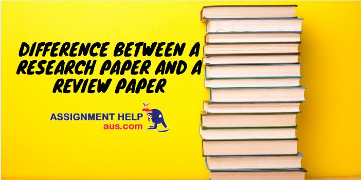 difference-between-a-research-paper-and-a-review-paper